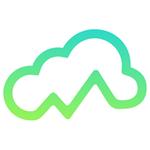 CloudStats