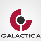 Panotica Hydra 4.0 logo