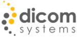 Dicom Systems Unifier Platform