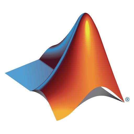 ThingSpeak logo