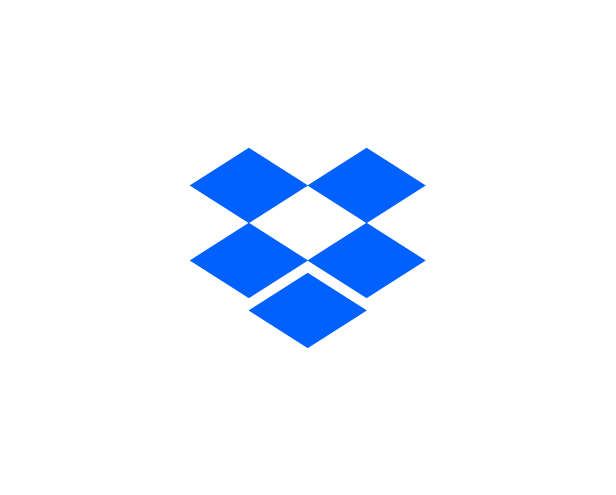 Dropbox Business logo