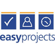 Easy Projects Reviews