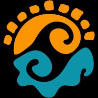 SwimTopia logo
