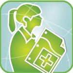 meinpflegedienst.com