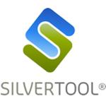 Silvertool CRM