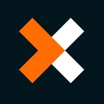 Nintex Process Platform logo