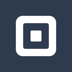 Square Invoices