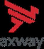 Axway Amplify API Management Platform