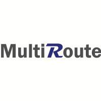 MultiRoute