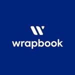 Wrapbook