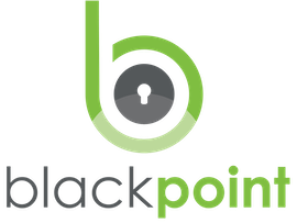 Blackpoint MDR
