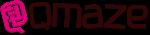Qmaze logo