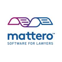 mattero