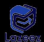 Checkout Lazeez
