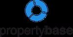 Propertybase Salesforce Edition