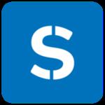 SnapHRM logo