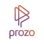 Prozo