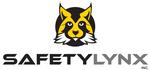 SafetyLynx