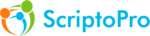 ScriptoPro