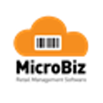 MicroBiz Cloud POS