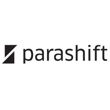 Parashift