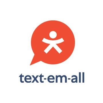 Text-Em-All