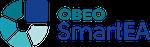 Obeo SmartEA
