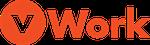 vWorkApp
