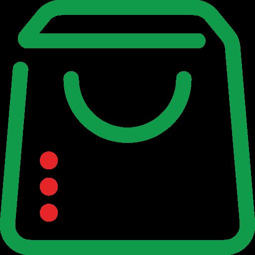 Zoho Commerce logo