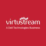 xStream Cloud Management