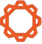 sourceit logo