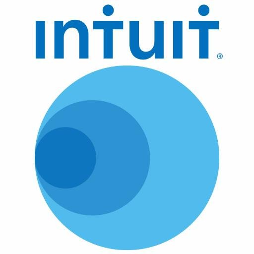 Intuit Data Protection