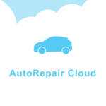 AutoRepair Cloud
