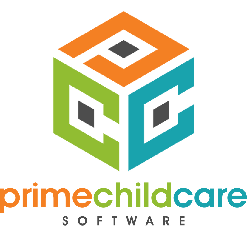 Prime Child Care logo