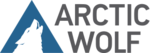 Arctic Wolf SOC-as-a-Service