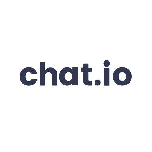 Chat.io