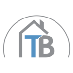 TotalBrokerage