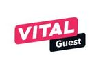 Vital Guest