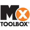 MxToolbox Delivery Center Reviews