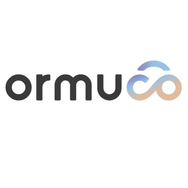 Ormuco Stack
