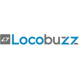 Locobuzz
