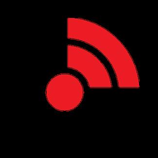 BhaiFi Core logo