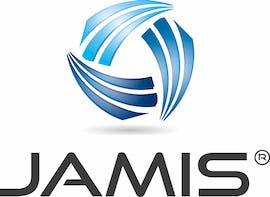 JAMIS Prime ERP