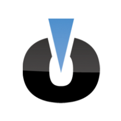 ProEst logo