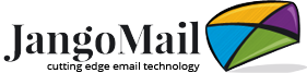 JangoMail logo