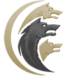 Logotipo de Cerberus FTP Server