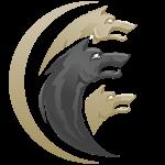 Cerberus FTP Server logo