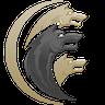 Cerberus FTP Server Reviews