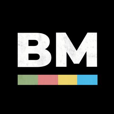 Boxmode logo