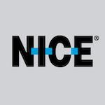 NICE Robotic Automation